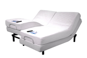 Electric Adjustable Beds With Built In Massage