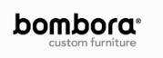 Bombora Custom Furniture