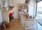 Reliable Custom Design Timber Furniture Store in Melbourne