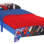 Buy Trundle beds  Online