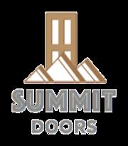 Looking For Best Bifold Doors in Melbourne