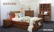Cheap kids beds aren't necessary to be conventional. Explore here