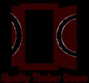 High quality door's melbourne