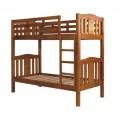 Stylish & High-Quality Furniture Rental in Sydney