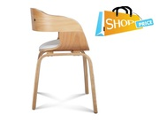 Cheapest Silas Dining Chair - White