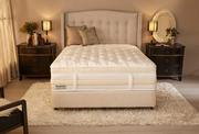 An Online Store of Premium Home Furniture Rental Solutions