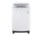 Best Online Store To Rent to Buy Your Brand New Washer