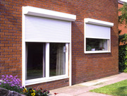 """Australian Online Roller shutters""- Price and Order now"