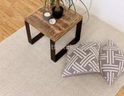 Online sale of Designer Rugs in Australia