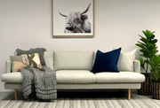 Modern and Contemporary Sofas in Melbourne For Sale