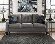 Sunshine Coast's Stylish Sofa Sets