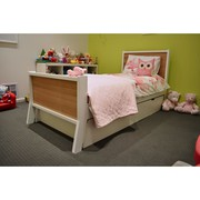 Give Your Child The Best. Discover Kids Beds Collection in Melbourne