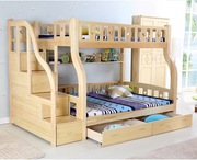 To Furnish Your Children's Room