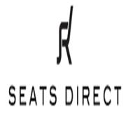 Seats Direct