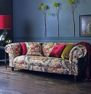 Are you looking for upholstery fabric in Australia?