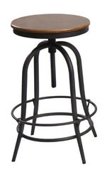 Find stylish and affordable industrial bar stools in Australia