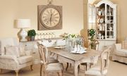 Find Your French Provincial Furniture Online in Australia