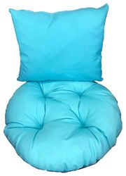 Bring New Life To Your Furniture: Buy luxury Designer Cushions Online
