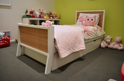 Shop For Children's Double Beds and King Single Bed Online