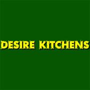 Expert for Custom Kitchen in Melbourne - Desire Kitchens