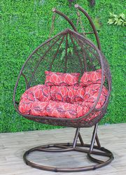 Shop comfortable and beautiful egg chairs in Melbourne!