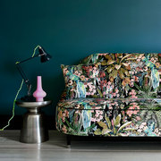 Are you looking wide range of upholstery leather?
