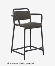 Designer Furniture by Obodo Warehouse