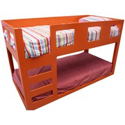 Attractive and Affordable Range of Bunk Beds in Melbourne