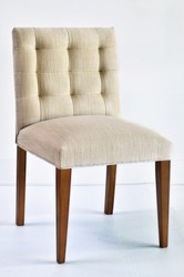 Comfortable and Stylish Custom Dining Chairs