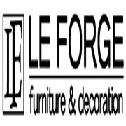 Le Forge