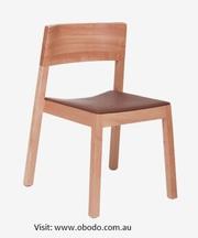 Latest Furniture Designs by Obodo