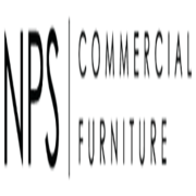 NPS Commercial Furniture