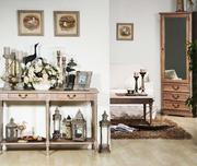 Explore French Provincial Furniture Online in Australia