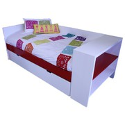 Check Out Comfortable and Attractive Range of Childrens Beds
