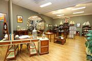 Classy and Elegant Wholesale Replica Furniture