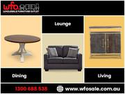 Wholesale Furniture Shopping