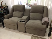 Lounge Recliners